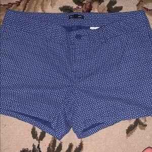 Gap Hadley style size 10 shorts
